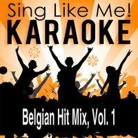 2 Fabiola - Play This Song (Radio Mix)
