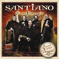 Santiano - Tri Martolod