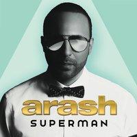 Arash Feat. T-Pain - Sex Love Rock&roll (Slr) (Basshunter Remix)