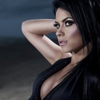 Arash Helena Tesher & Inna Gala Sanjin - Angels Flashbacks (Dj Baur Partybreak)