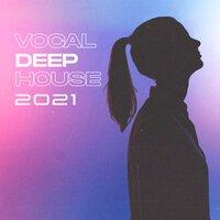 Atb. Vocal House & Deep House - Ecstasy (A-Mase Radio Mix)