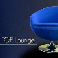Atb & Enigma - Lounge