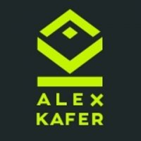Alex Kafer Feat. Sasha Moller - простипрощай