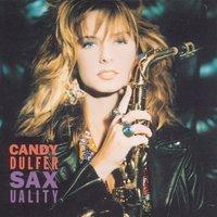 Candy Dulfer - Pee Wee