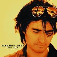 Warren Hill - Mambo 2000