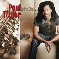 Paul Taylor - Ladies' Choice