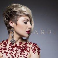 Arpi - You Are (Radio Edit)