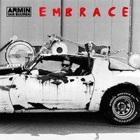 Armin Van Buuren & Cosmic Gate - Embargo