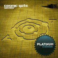 Armin Van Buuren & Cosmic Gate & Roxanne Emery - A Day That Fades (Asot)
