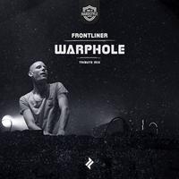 Frontliner - Warphole
