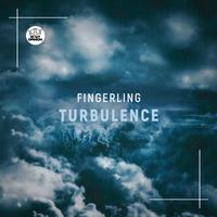 Fingerling - Turbulence