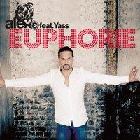 Alex C Feat. Y-Ass - Doktorspiele (Extended Mix)
