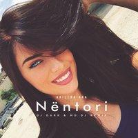 Arilena Ara - Nentori (Denis First Remix Extended)
