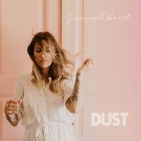 Joanna Heart - Dust