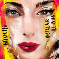 Minelli - Illusion (Johnny Clash & Adrenalin Life Radio Edit)