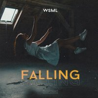 WSML - Falling