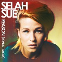 Selah Sue feat. Childish Gambino - Together (remix)