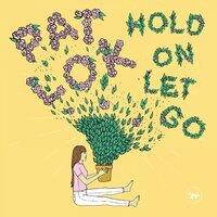 Pat Lok feat. Kye Sones - Hollywood