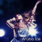 Aruba Ice & Cheeky Bitt - Videli Noch