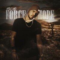FRENG - Force Of Hope
