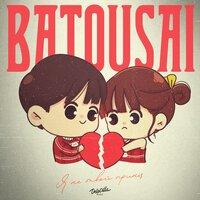 Batousai - Я Не Твой Принц