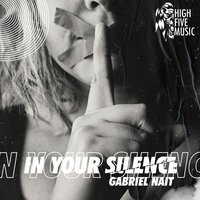 Gabriel NAIT - In Your Silence