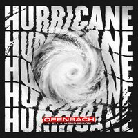 Ofenbach feat. Ella Henderson - Hurricane