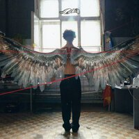ЛАУД - Танцую В Темноте