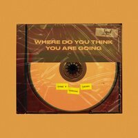 Yves V & Corsak feat. Leony! - Where Do You Think You Are Going