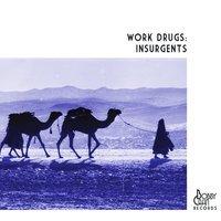 Work Drugs - Modern Living