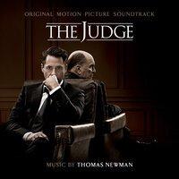 Thomas Newman - Night Fit (Velvet Box)