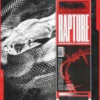 Gidexen feat. Coopex - Rapture