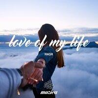 HASH - Love of My Life