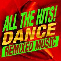 Ultimate Pop Hits! - Havana (Remix)