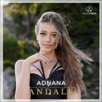 Adnana - Andale