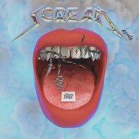 Jenny March - Scream (Disco Fries Remix)