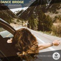 Dance Bridge - Wonderland