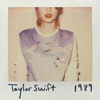 Taylor Swift - Wildest Dreams