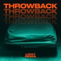 Michael Patrick Kelly - Throwback (Lizot Remix)