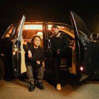 JONY & The Limba - Босс