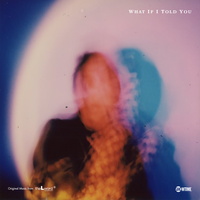Daya - What If I Told You