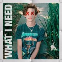 PAYTON - WHAT I NEED