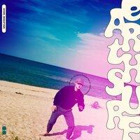비치보이스 (The Beach Voice) - Love It