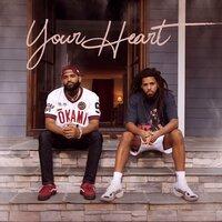 Joyner Lucas feat. J. Cole - Your Heart