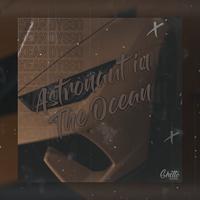 KEAN DYSSO - Astronaut In The Ocean