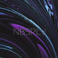 NBSPLV - Delight