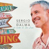 Sergio Dalma - La Noche De San Juan