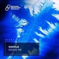 Ninmue - Erase Me