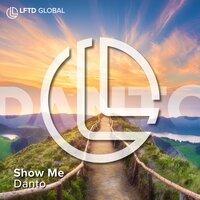 Danto - Show Me