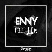 ENNY - Feelin'